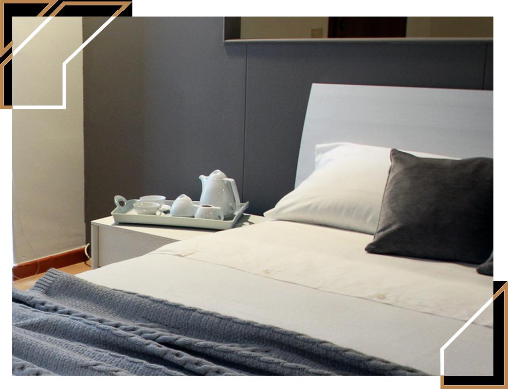 Mobili lissone arredamenti lissone resnati mobili monza brianza - Camere da letto lissone ...