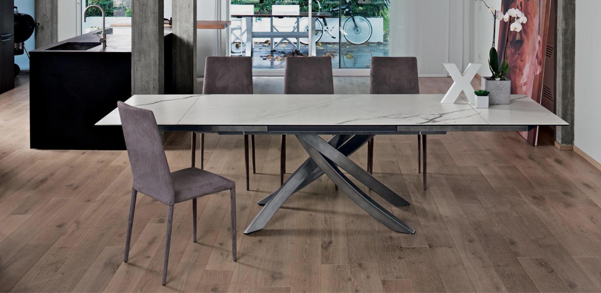 tavoli e sedie lissone resnati mobili tavoli e sedie