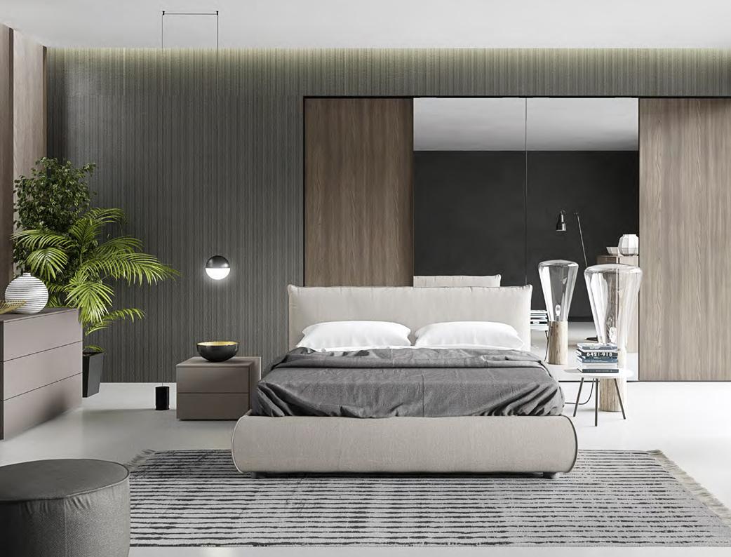 Offerte camere da letto lissone design - Camere da letto lissone ...