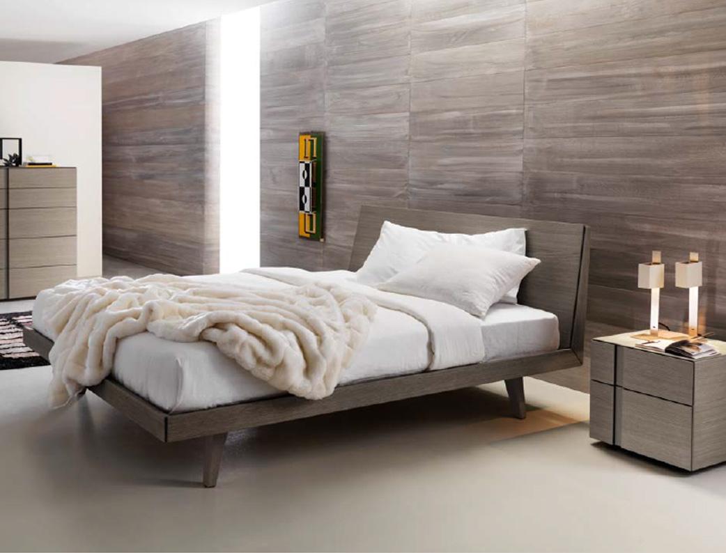 Camere da letto lissone promozione cucina lissone modello system with camere da letto lissone - Camere da letto lissone ...