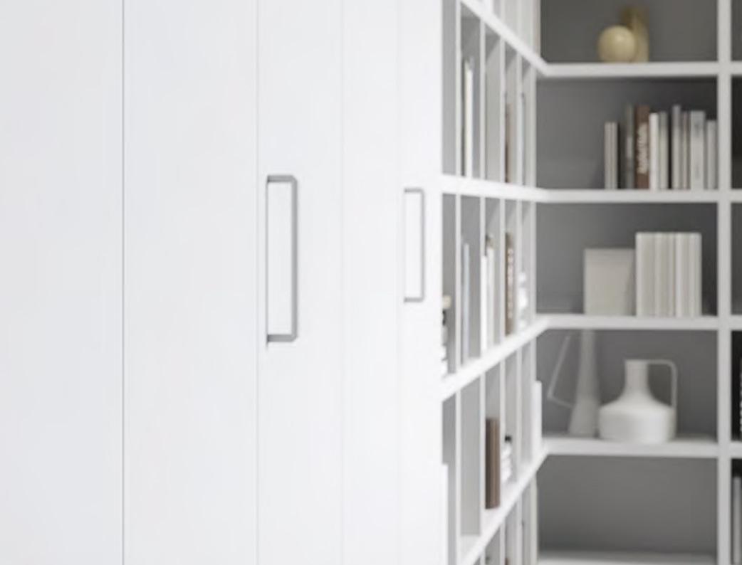 Cinquanta3 mobili lissone mobili soggiorno cinquanta3 a lissone - La casa della cameretta lissone ...