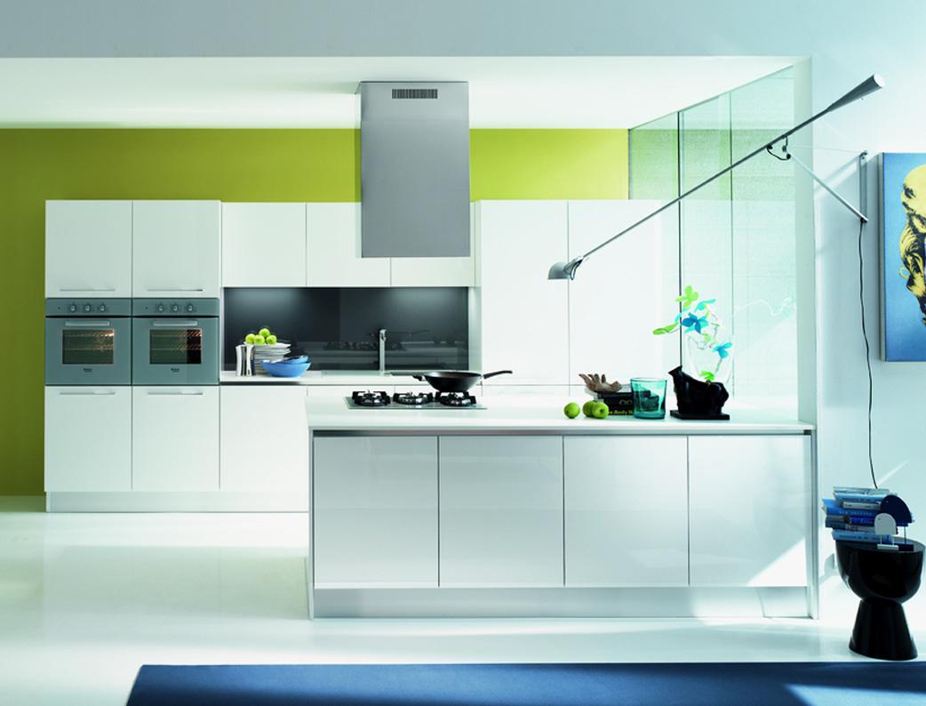 Cucine forma 2000 lissone resnati cucine moderne forma2000 - La cameretta ideale lissone ...