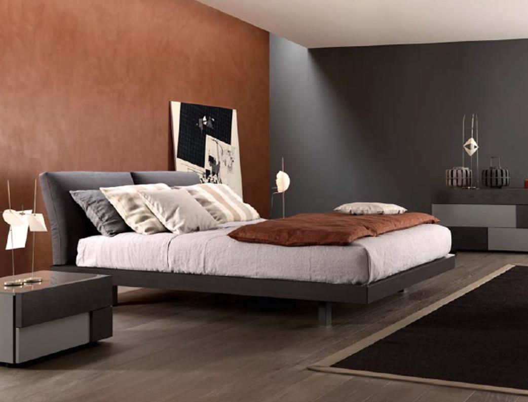 Sangiacomo camere lissone resnati mobili letti e armadi sangiacomo - Camere da letto san giacomo ...