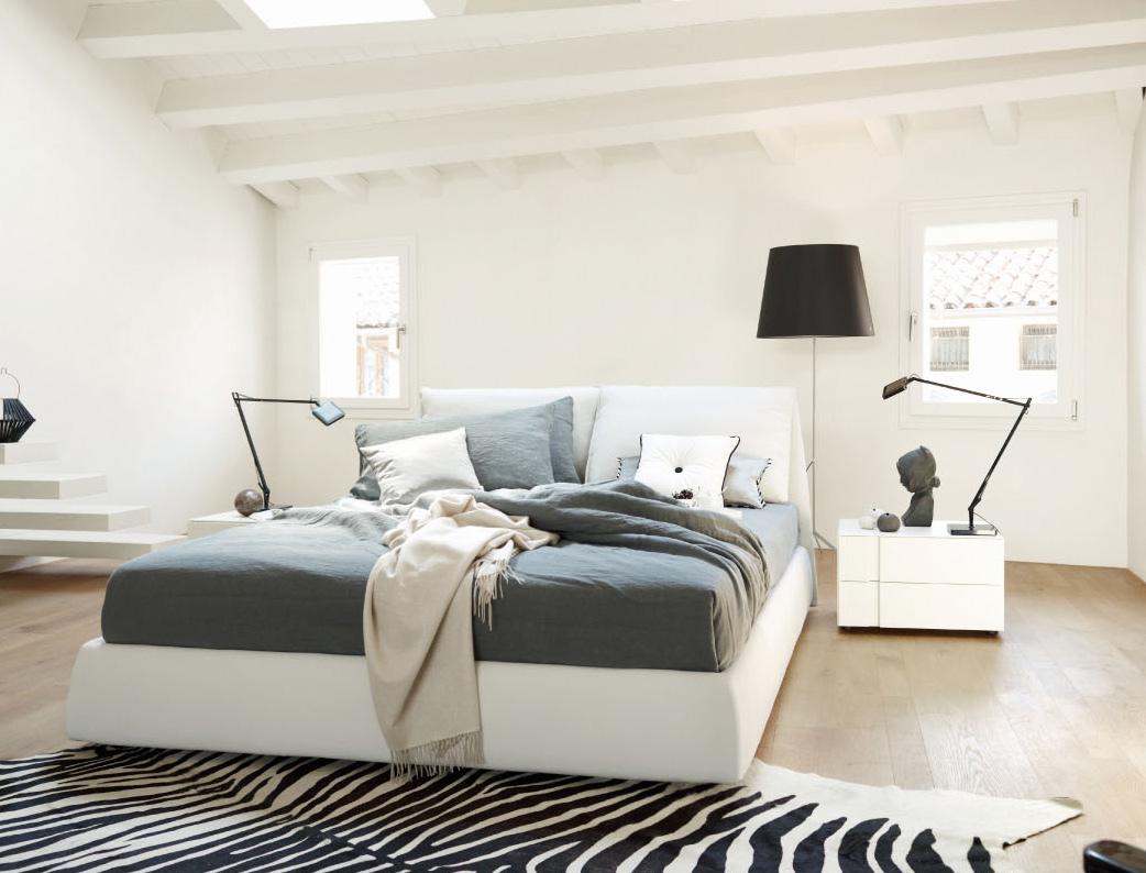 letto-vendita-lissone