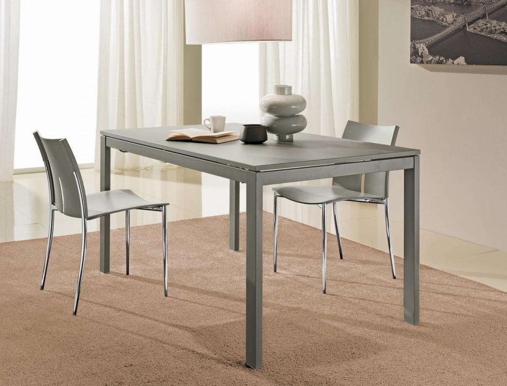 sedie-tavolo-lissone