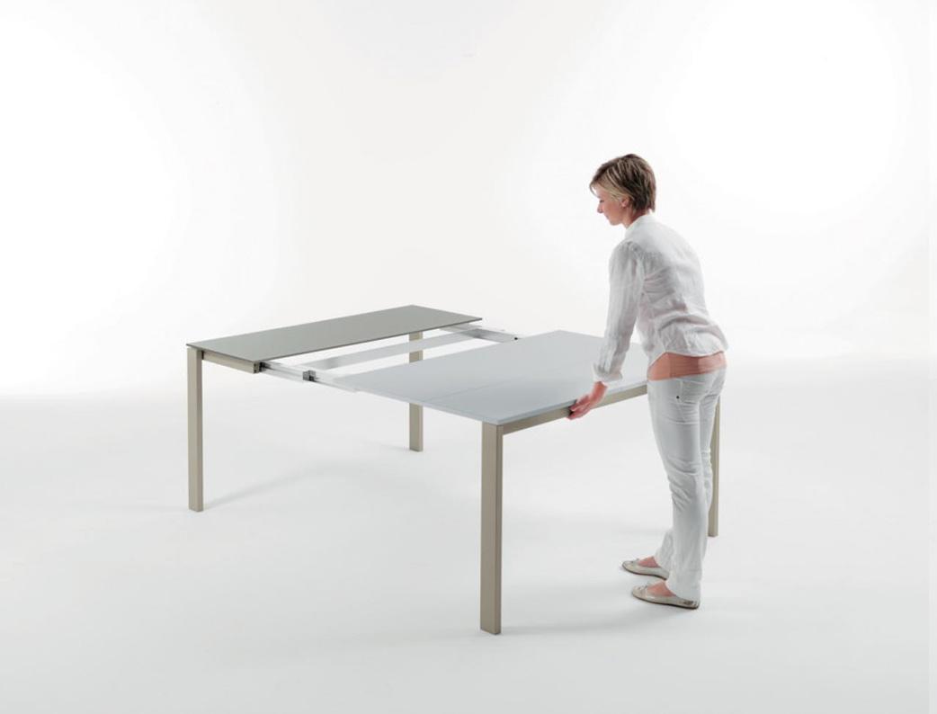 tavolo-allungabile-soggiorno