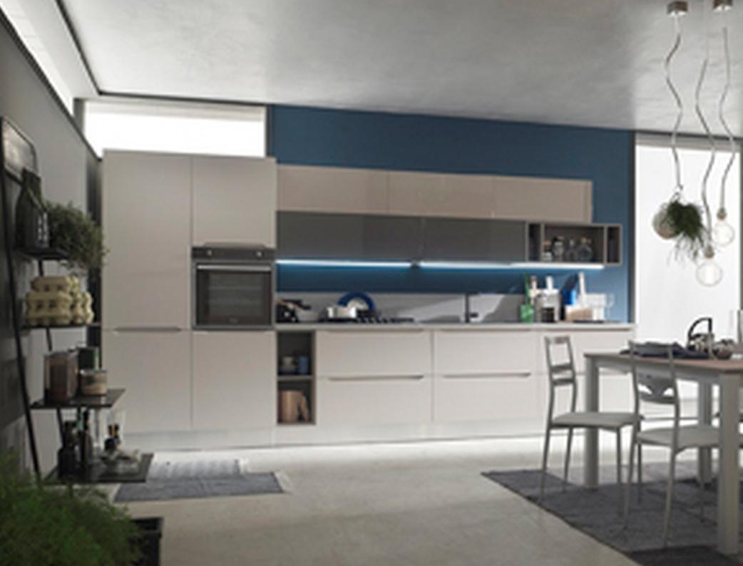 Forma Cucine Lissone | Resnati Mobili Cucine, Soggiorni, Camere ...