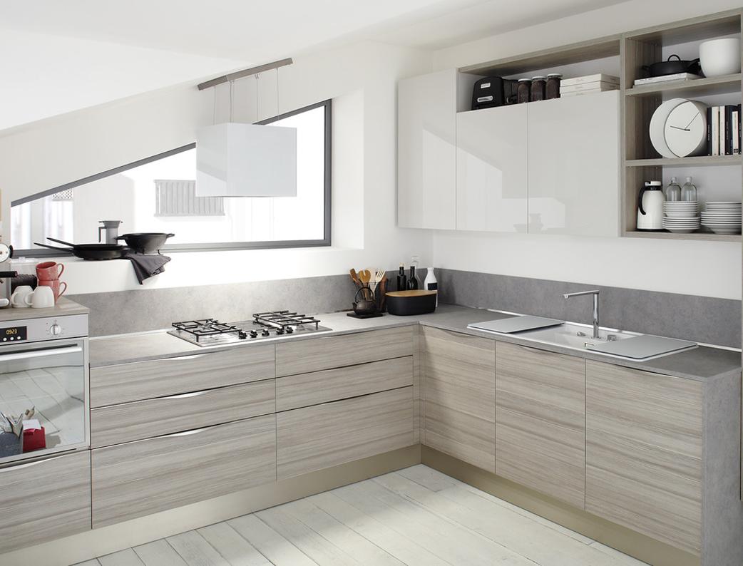 Veneta cucine lissone resnati mobili cucine moderne - Outlet mobili bagno lissone ...