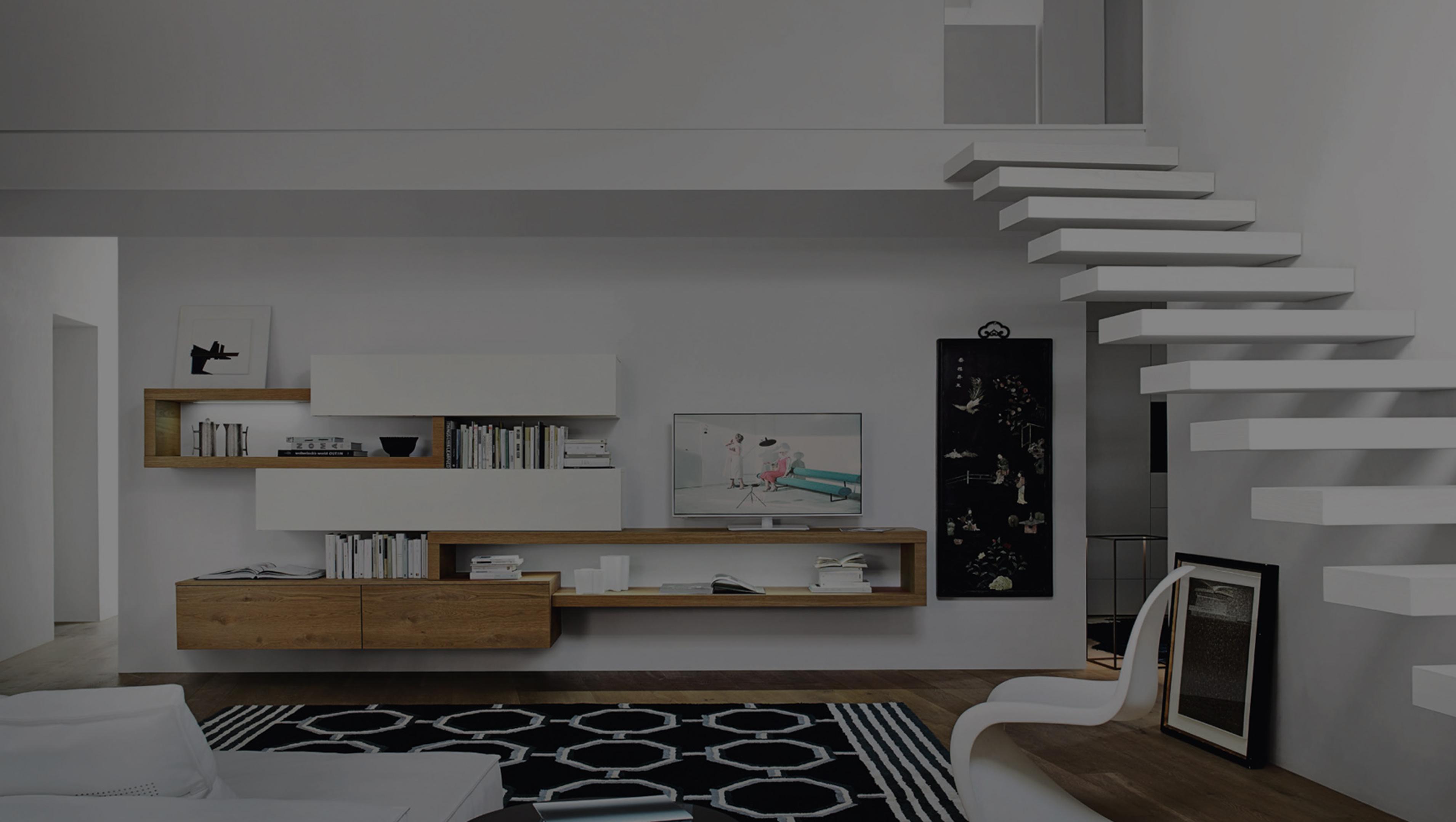 Mobili lissone arredamenti lissone resnati mobili monza for Arredamenti brianza outlet