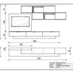 soggiorno-dimensioni-produzione-artigiana-a-lissone