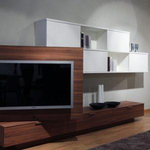 televisione-orientabile-per-soggiorno-in-saldo-a-monza
