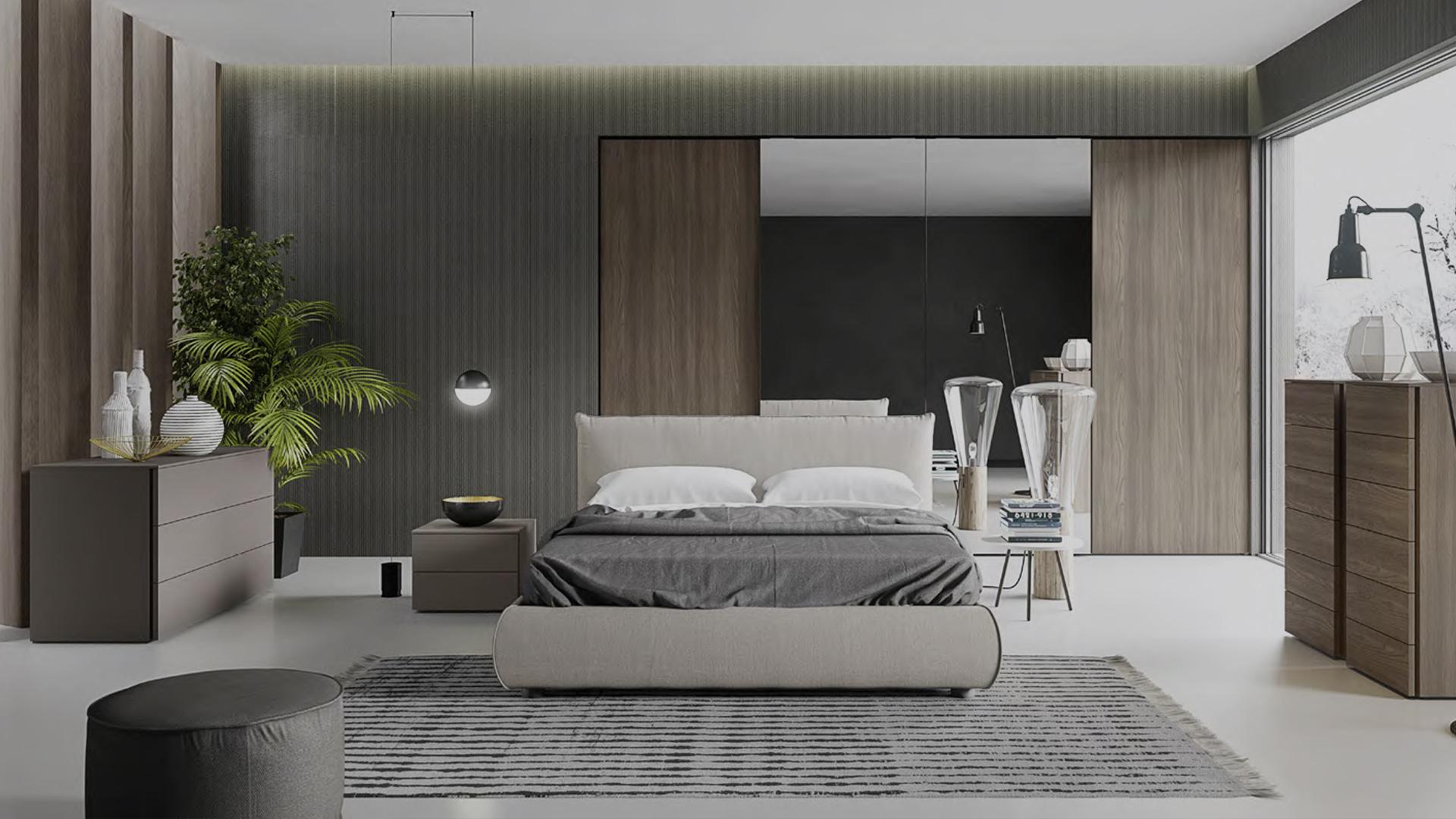 camera-letto-cinquanta3