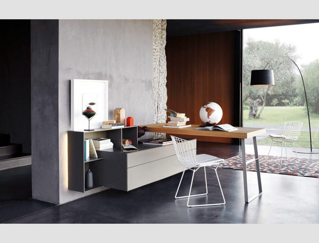 Camere Da Letto Lissone : Sangiacomo camere lissone resnati mobili letti e