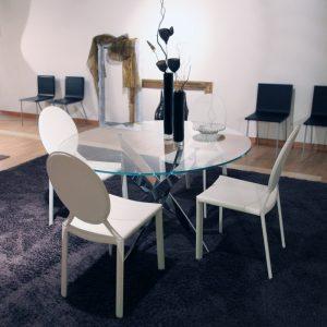Tavoli e sedie in offerta Archivi   Mobili Lissone