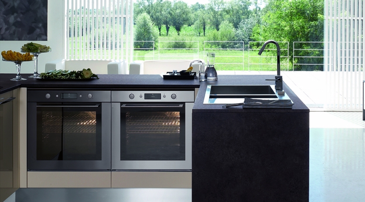 cucina-forma2000-lissone