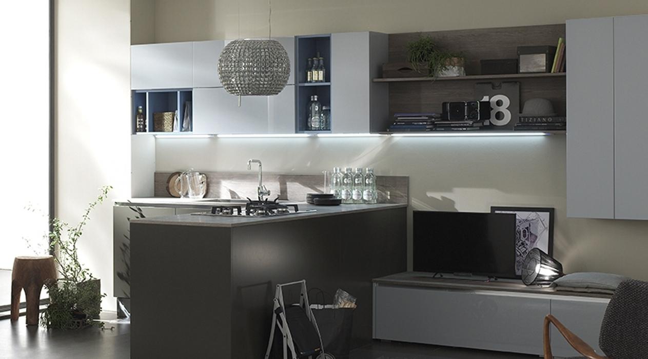 cucina-forma2000-lissone-1