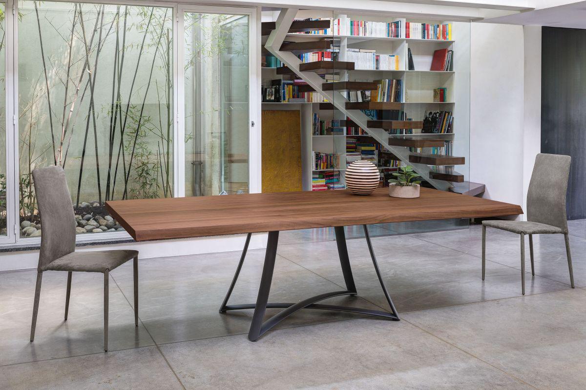 sedie e tavoli ingenia