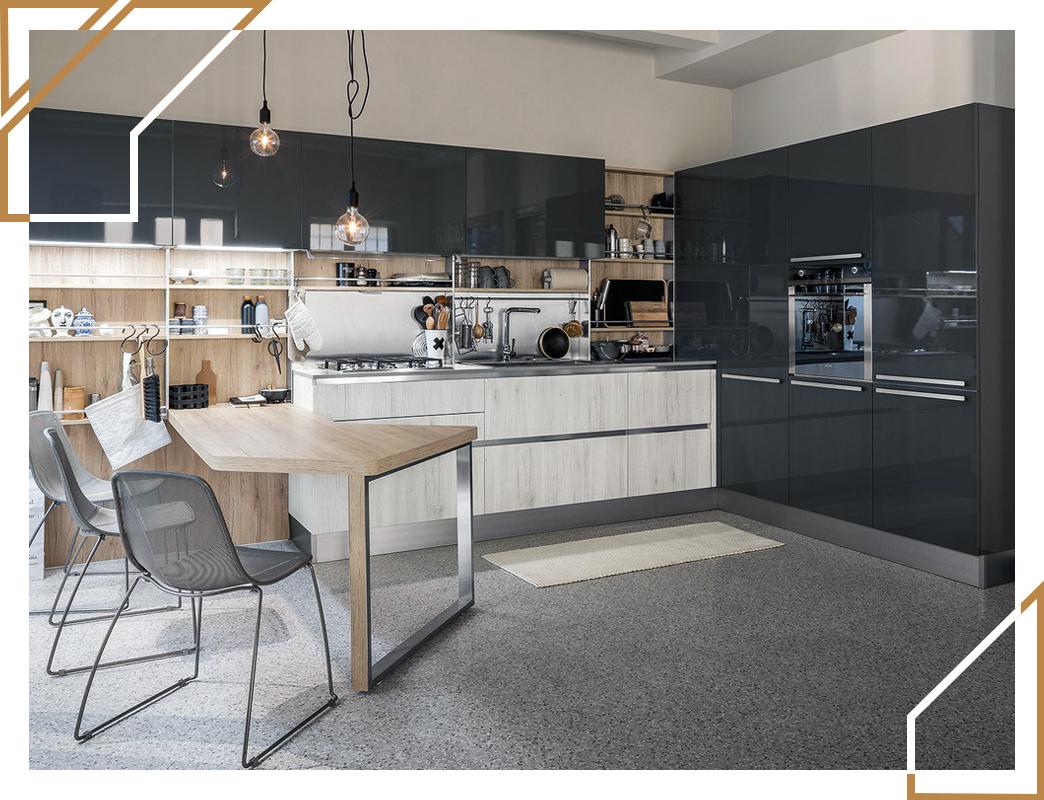 Mobili lissone resnati camere soggiorni divani cucine for Soggiorni moderni lissone