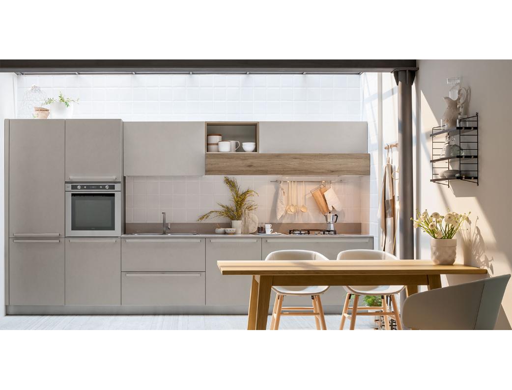 Veneta Cucine Lissone Resnati Mobili Cucine Moderne Veneta Cucine